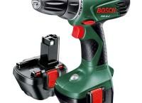 Bosch PSR 12-2/2 (0603951J21)