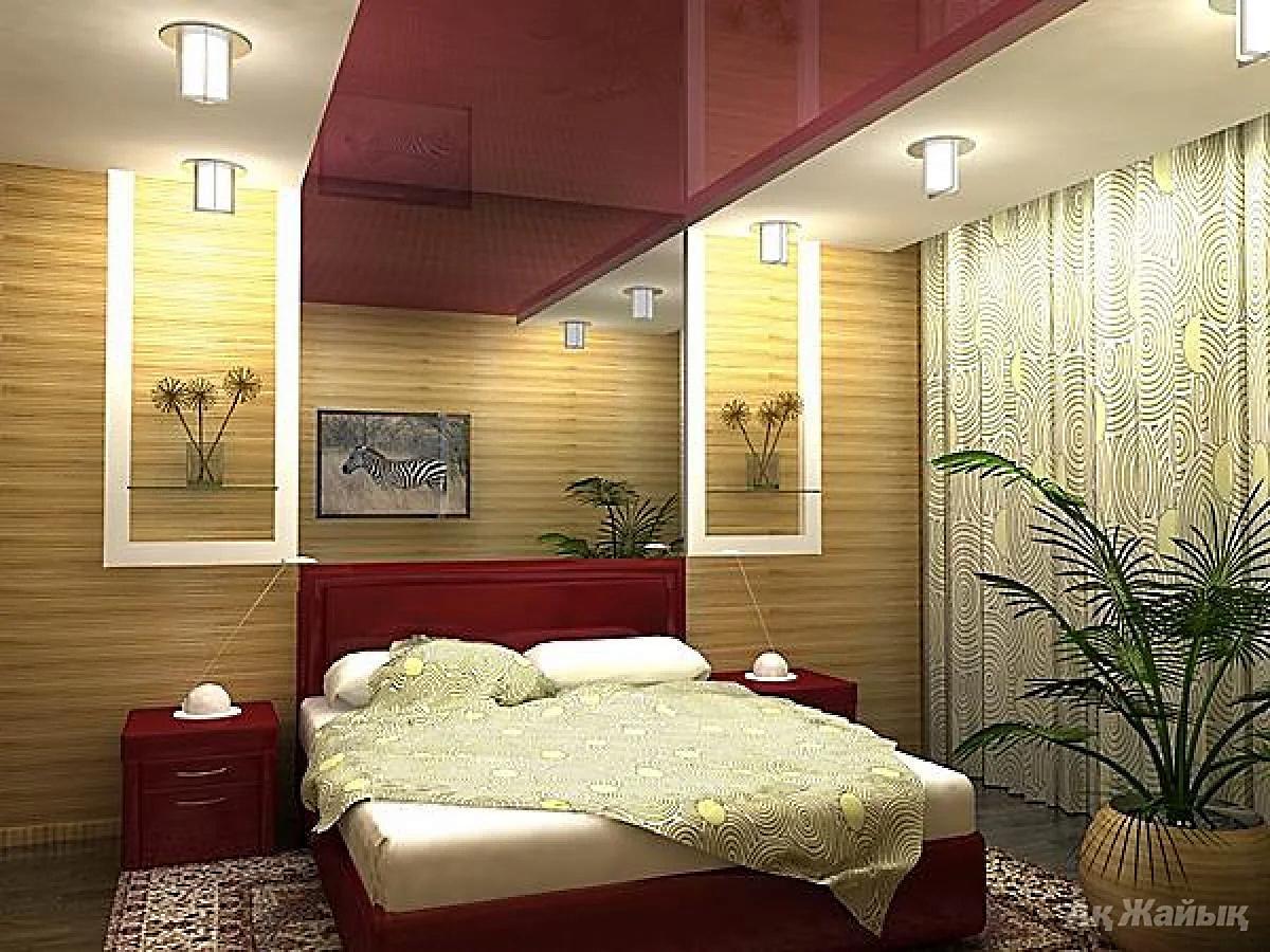 Что такое обои из бамбука - GreenhouseBay.ru