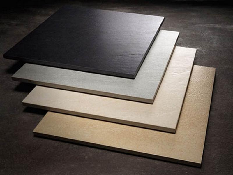 Керамогранит – керамическая плитка монокоттура https://greenhousebay.ru