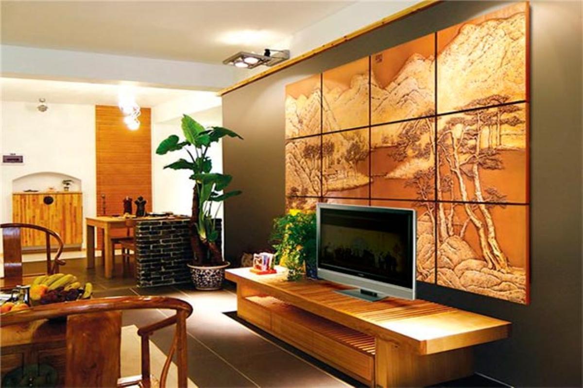 3d-dekorativnye-paneli greenhousebay.ru